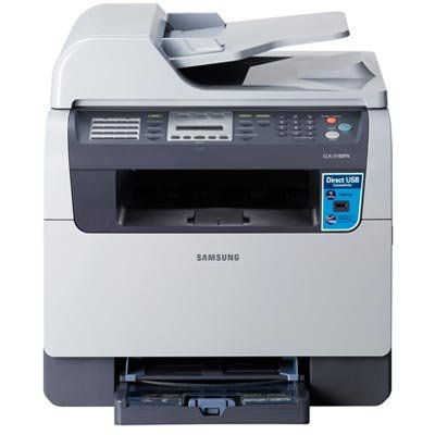SAMSUNG CLX3160FN DRIVERS WINDOWS 7 (2019)