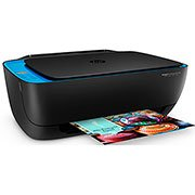 Multifuncional DeskJet Ink Advantage Ultra 4729 HP CX 1 UN