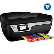 Deskjet Ink Advantage Ultra multifuncional 5738 F5S61A HP CX 1 UN