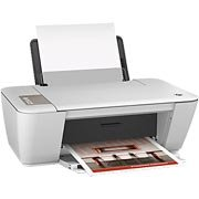 Deskjet Ink Advantage multifuncional 1516 B2L58A HP