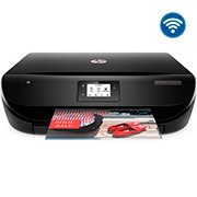 Deskjet Ink Advantage multifuncional 4536 F0V65A HP CX 1 UN