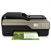 Deskjet Ink Advantage multifuncional 4625 CZ284A HP