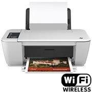 Deskjet Ink Advantage multifuncional 2546 A9U24A HP