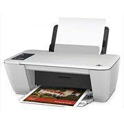 Deskjet Ink Advantage multifuncional 2546 A9U24A HP