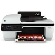 Deskjet Ink Advantage multifuncional 2646 D4H23A HP
