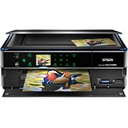 Multifuncional wireless TX730WD Epson