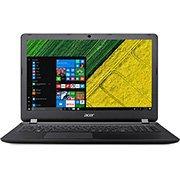Notebook ES1-572-3562, Processador Core i3 (6º geração) de 2.0ghz, Memória de 4gb, HD de 1tb, Tela de 15.6