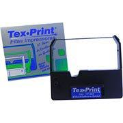 Fita p / impressora epson erc - 03 tp - 064 Tex - print