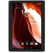 Tablet M10A Android, Câmera de 5.0mp, wi-fi/3G, Memória Interna de 16gb, Tela de 10