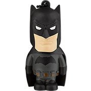 Pen Drive 8gb Batman DC Comics PD085 Multilaser BT 1 UN