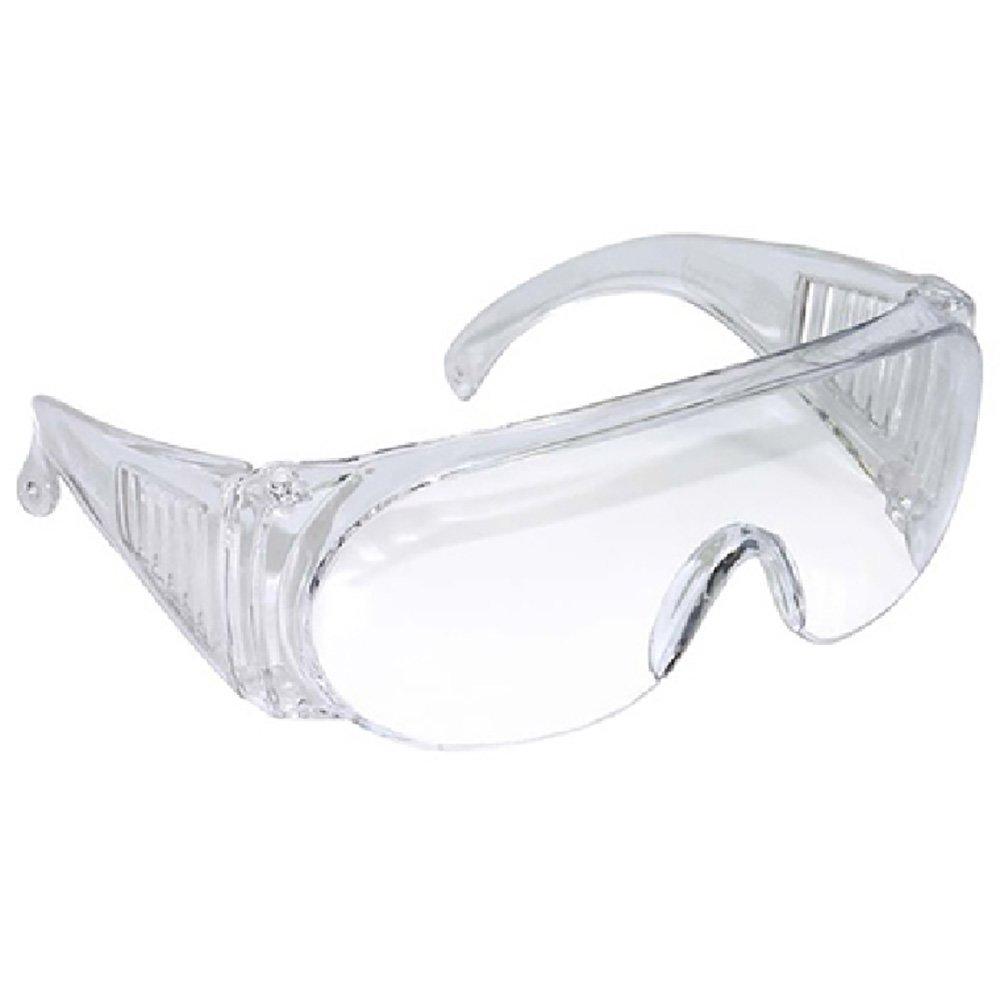 Óculos de proteção sobreposição netuno DA15700 Danny - Elétrica ... ca2e305aa0