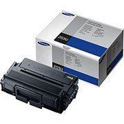Cartucho toner p/Samsung preto MLT-D203U Samsung CX 1 UN