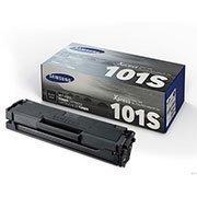 Cartucho toner p/Samsung preto MLT-D101S 4HY94A Samsung CX 1 UN