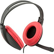 Headset Office 206 0206 Bright CX 1 UN