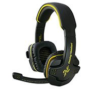 Headset Gamer usb 0354 Bright CX 1 UN