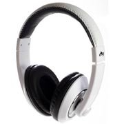 Headphone Power preto EP420 ePlay CX 1 UN