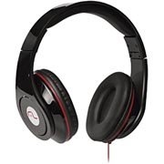 Headphone 360 preto PH081 Multilaser CX 1 UN