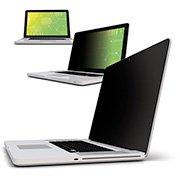 Filtro de privacidade p/notebook ou monitor 15.6