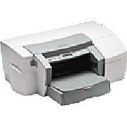 download impressora hp 3050 j610