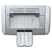 Impressora laser 1020  HP