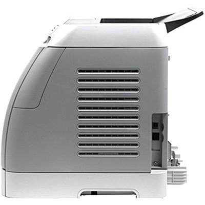 HP 2600N SOFTWARE DRIVERS FOR WINDOWS DOWNLOAD