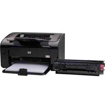Impressora laser pro p1102w ce658a hp impressoras impressora laser pro p1102w ce658a hp impressoras multifuncionais kalunga fandeluxe Image collections