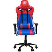 Cadeiras Gamers