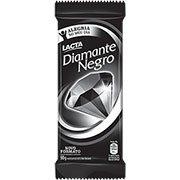 Chocolate Diamante Negro 90g 1250 Kraft