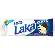 Chocolate laka oreo 20g Kraft PT 1 UN