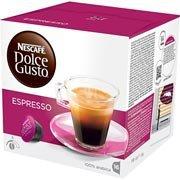 Nescafé Dolce Gusto Espresso Nestle Brasil