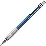 Lapiseira 0.7mm graphgear azul sm/pg527-c Pentel BT 1 UN
