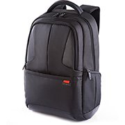 acea80bbb mochila-notebook - Busca em Kalunga.com - Informática, Papelaria e ...