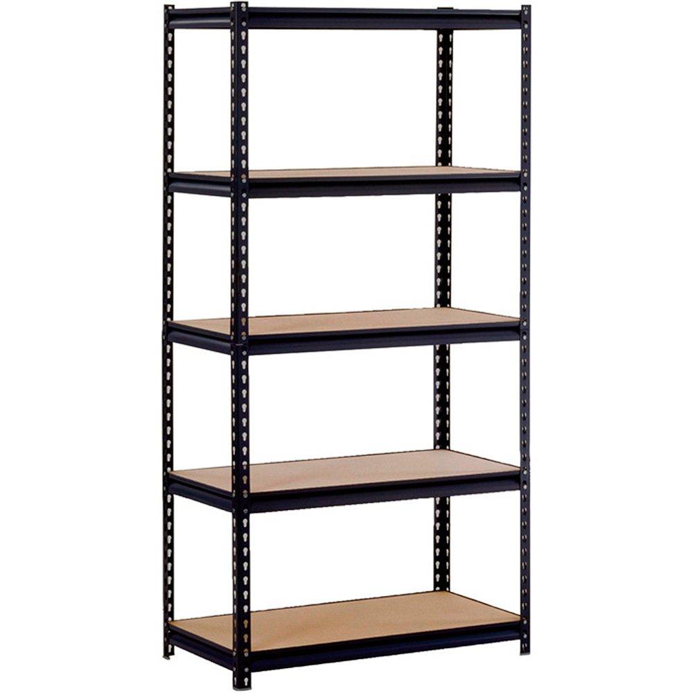 Inch Wide Shoe Shelf