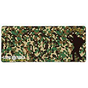 Mouse Pad Gamer Army 0458 Bright CX 1 UN