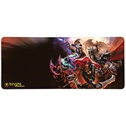 Mouse Pad Gamer 0460 Bright CX 1 UN