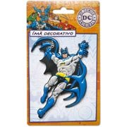 Im� DC Batman PVC-00665 Im�s do Brasil CX 1 UN