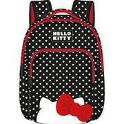 Mochila poli. Hello Kitty T4 8220 Xeryus (493240)