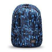 a36e88dd8 Mochila poliéster Azul A18076 Baohua PT 1 UN