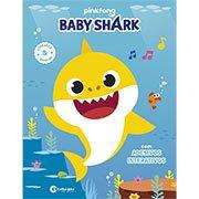 Livros para colorir Infantis