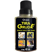 Tira grude 40ml Quimatic BT 1 UN