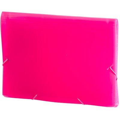 Resultado de imagem para classificador rosa
