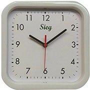 6a9521348c6 Relógios de Parede - Relógios de Parede - Móveis   Equipamentos ...