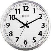 6263827ea1e Relógios de Parede - Móveis   Equipamentos - Kalunga.com