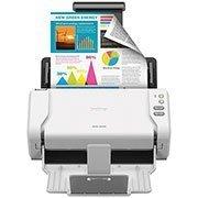 Scanner mesa ADS 2200 . Brother CX 1 UN