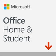 Office Home and Student - DOWNLOAD - Microsoft CX 1 UN CX 1 UN
