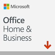 Office 2019 Home and Business - DOWNLOAD - Microsoft (670707)