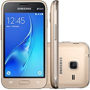Smartphone Galaxy J1 Mini J105B  Andr51 8gb DO Samsung CX 1 UN
