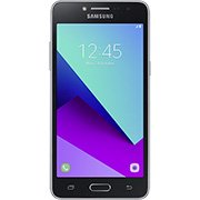 Smartphone Galaxy J2 Prime TV, Dual Chip, Android 6.0, Memória Interna de 8gb, Tela de 5.0