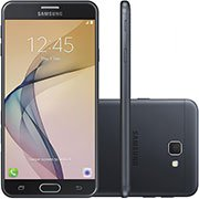 Smartphone Galaxy J7 Prime Andr.6.0 32gb 13mp 5.5