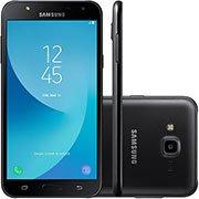 Smartphone Galaxy J7 Neo J701M, Android 7.0, Memória Interna de 16gb, Tela de 5.5